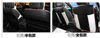Wholesale Platinum sheng summer car MATS The four seasons general seat cushion Fox grand hyatt new regal aung carat CRV rav4