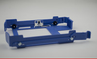 Wholesale Hard Drive HDD Tray Caddy Cage Bracket For Dell Optiplex T20 T1700 T3610 T5610 MT DN8MY PX60023