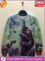 Wholesale Women tracksuit brand sweatshirt O neck d printing hollistic hoodie fashion odd future hoodie D rihanna sweatshirt cute hoodies for women