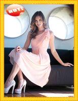 Cheap HOT Bridesmaids Dress Best Cheap Baidesmaid Dresses