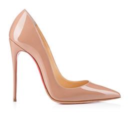Canada Cheap High Heels Online Supply, Cheap High Heels Online ...