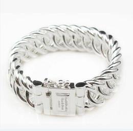 Wholesale fashion buddha to buddha bracelet tidal current male Women bracelet BTB bracelets Netherlands bracelets Best gift perfect small