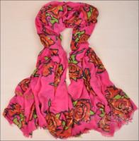 Wholesale NEW wool Scarf wrap shawl Scarves Cashmere scarf Shawl cm cm