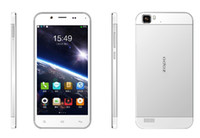 Cheap ZOPO ZP1000 Smartphone Best Android Smartphone