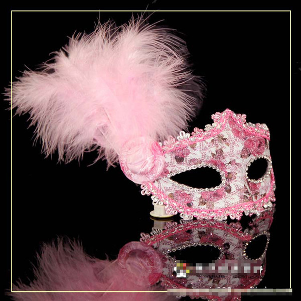 [EVENT St-Valentin 1992] Le bal masqué Se-ora-atractiva-m-scara-mujer-ojo-m-scaras