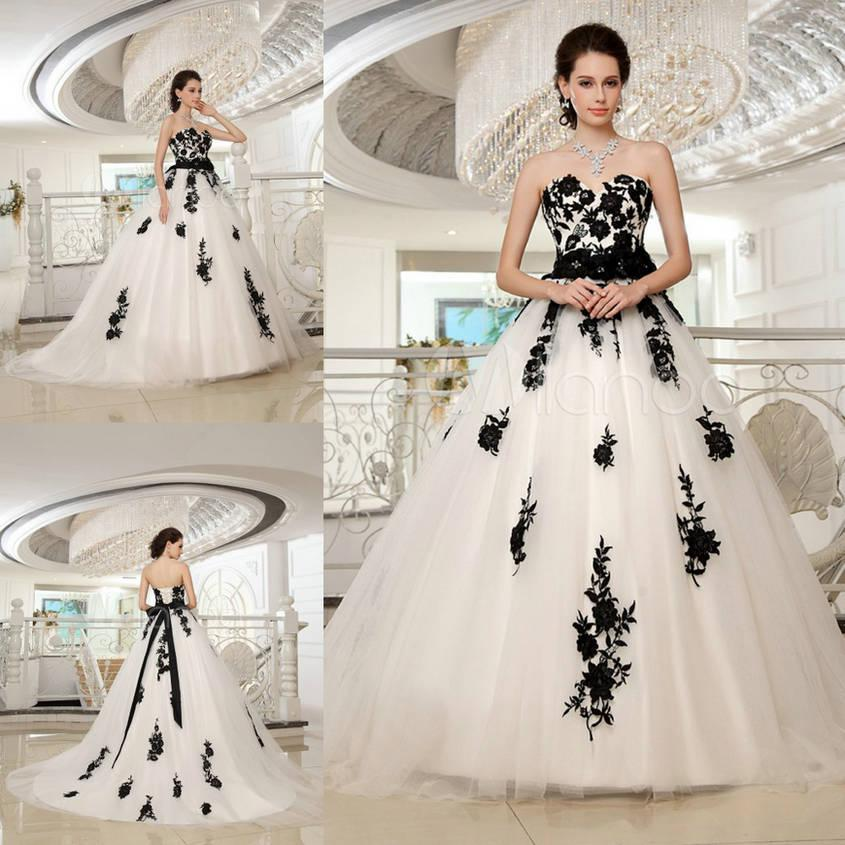 promotion halloween costume wedding dress