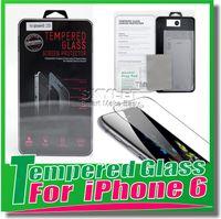 Wholesale Screen Protector Tempered Glass For Iphone and Plus Galaxy Alpha Note4 Motorola Moto X Moto G Sony Z3 LG G3 Google Nexus Lenovo P780