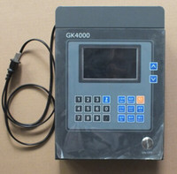 Wholesale factory supply GK centralized oil follow controller GK4000