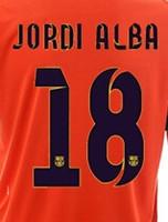 Cheap Barcelona Jerseys Best Soccer Jersey
