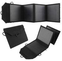 Wholesale 14W Foldable Solar Panel Portable Solar Charger solar panels