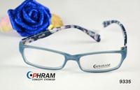 Wholesale 2014 New Brand Designer Fashion oculos de grau acetate optical frame eyeglasses