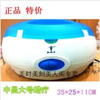 Wholesale Genuine Paraffin wax therapy machine hand wax machine RMT foot wax machine beauty wax treatment manicure special Jiangsu Zhejiang