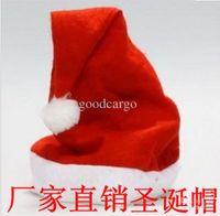 Wholesale Christmas Hat Baseball Caps Basketball Caps Snapbacks Snapback Hats Snap Backs Hat Made in China