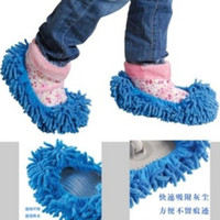 Wholesale 10 pairs slippers for women home house unisex lazy slippers for men floor cleaning room sandals sneakers shoes slipper sandals