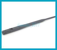 1pc X 4G 5dB LTE Antenna 698- 960 1700- 2700Mhz huawei 3g 4g l...