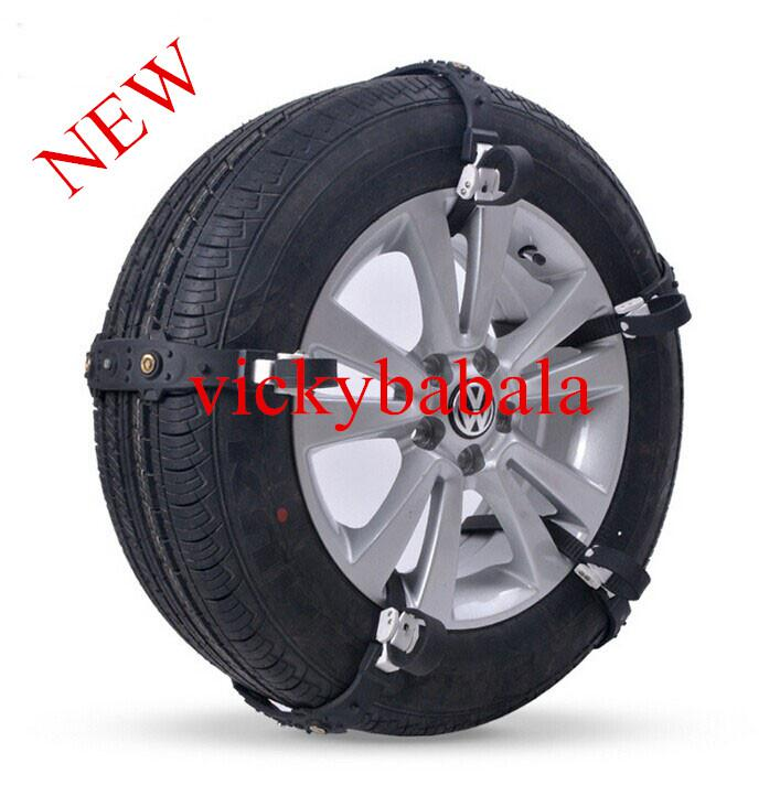 how much does tire installation cost at walmart 2018 dodge reviews. Black Bedroom Furniture Sets. Home Design Ideas