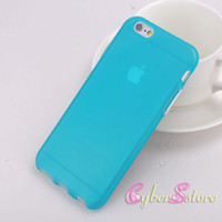 bag button - For iphone6 quot Metal Button Soft TPU Gel Rubber Back Case Cover Skin Cell Phone Bags for iPhone inch