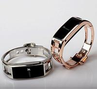 Cheap smart watch Best Elephone W1 Wristband