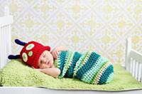 Cheap caterpillar costume Best prop hat