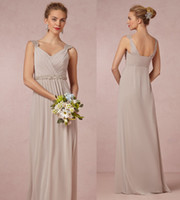 2014 Sheer Bridal Jacket - Elegant Mother Of The Bridal Dresses Ruffle A Line Sweetheart Neck Floor Length Formal Evening Gowns Cheap Long Prom Dresses
