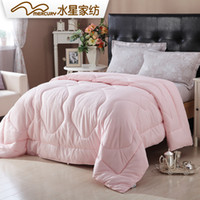 Wholesale Mercury Austin Rose Thermolite Spring Fall Comforter Hot sale