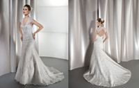 Cheap Backless Wedding Dresses Best Elegent Wedding Dresses