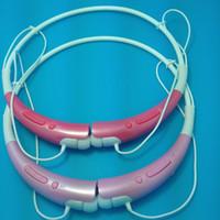 Cheap Bluetooth headset Best Stereo headset