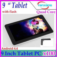 Find DHgate android tablet pc for sale online
