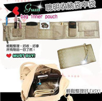 Wholesale Storage bag organizer Travel Toiletry Hanging Makeup Cosmetic Beauty Wash Bag Purse with Zipper
