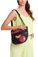 Wholesale 2014 Fashion DESIGUAL Green BAG Womens Handbag Messenger Shoulder Bag
