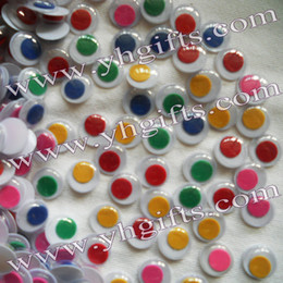 wholesale craft supplies for resale find wholesale china