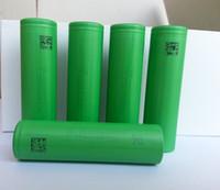 vapes - vapes VTC5 battery US18650VTC5 mah A V high drian rechargeable VTC5 A battery V battery