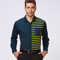 Cheap Polo Shirt Best Slim Fit Shirt