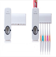 Cheap Gadgets Cool Toothbrush Best items bathroom