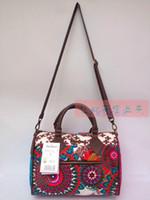 Cheap desigual bag Best tote handbag