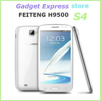 Cheap wholesale Best chinese mobile