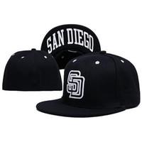 Negro Padres Snapbacks béisbol de la manera sombreros calientes de la venta cupo los casquillos unisex Deportes Headwear calidad superior gorros Backs barato Sombrero de sol Snap