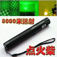 Cheap New arrival SD303 Best Green Lalser pointer