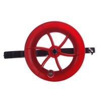 Wholesale Kite Outdoor Line String Ballbearing Twisted Wheel Reel Winder Tool Handle dandys