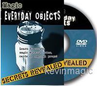 http://www.dhresource.com/albu_913522963_00-1.200x200/steve-branham-everyday-objects-secrets-no.jpg
