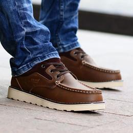 Распродажа обуви в связи с закрытием магазина