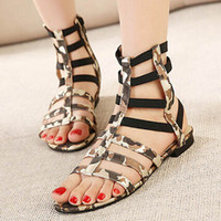 Cheap Sandals Best Cheap Sandals