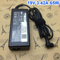 acer aspire charger - 19V Notebook AC Adapter Charger Power Supply FOR Acer Aspire Z Z AS5749 AS5749Z