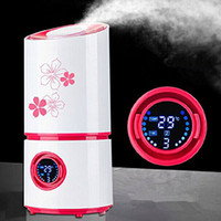 air coolers uk - 27w v Diffuser Air Purifier Humidifier Freshener Essential Ideal Bedrooms Living Rooms Childrens Babies Rooms UK US AU EU Plug
