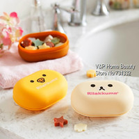 Cheap Soap Dishes Best Cheap Soap Dishes