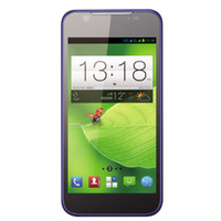 Cheap ZTE V955 smartphone Best Android Smartphone