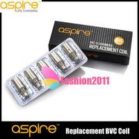 Original Aspire BVC Coil for BDC Atomizer Bottom Vertical Co...