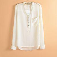 Cheap shirts Best women blouse