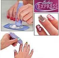 Cheap NAIL ART Best express nail