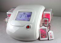 weight loss - Smart i lipo laser machine weight loss diode lipo laser lipolysis slimming machine tm